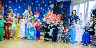 2018-01-12-bal-bajkowa-trojeczka-olesno-laicoti-042