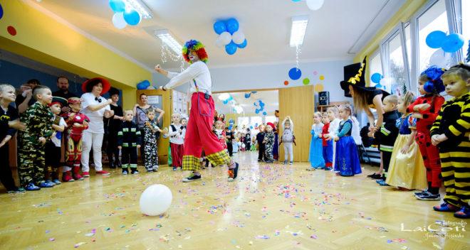 2018-01-12-bal-bajkowa-trojeczka-olesno-laicoti-049