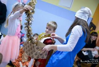 2018-01-12-bal-bajkowa-trojeczka-olesno-laicoti-061