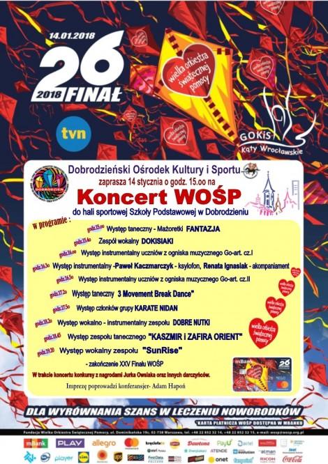 26-koncert-wosp-w-dobrodzieniu-e1515501834634