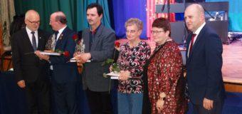 Róże Powiatu 2017 – oto laureaci
