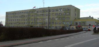 Interna w Oleśnie wznawia działalność