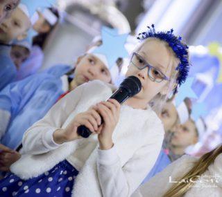 jaselkapp4_2018-laicoti-86