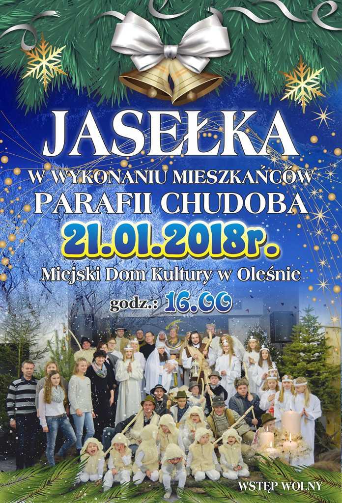 jaselka_chudoba