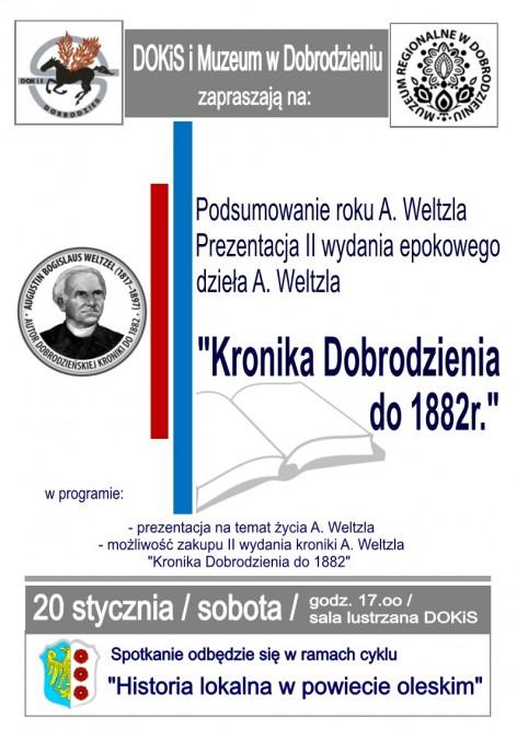 podsumowanie-roku-weltzla-e1515766495776