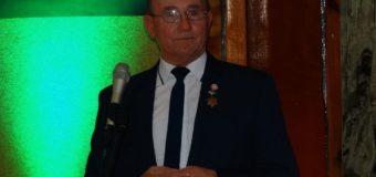 Oświadczenie Stefana Jamy w sprawie Róży Powiatu 2017