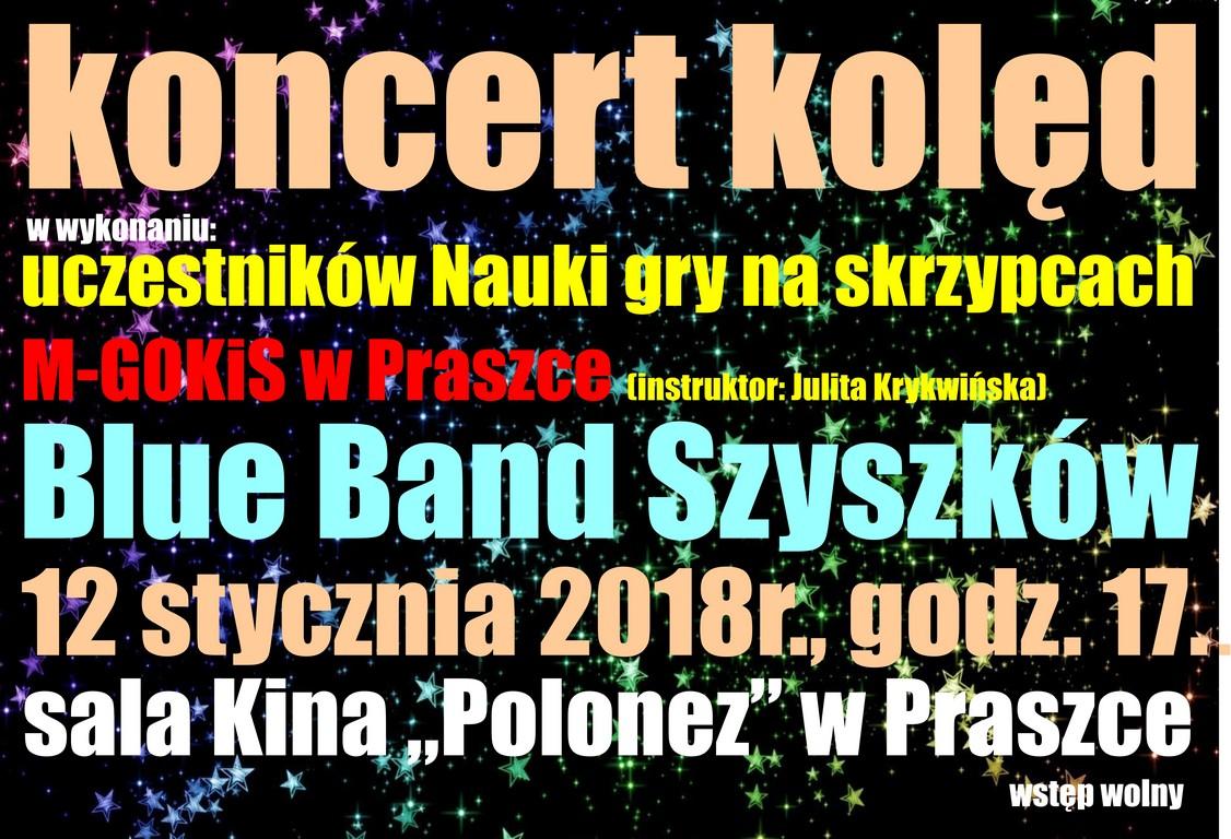 koncert_koled