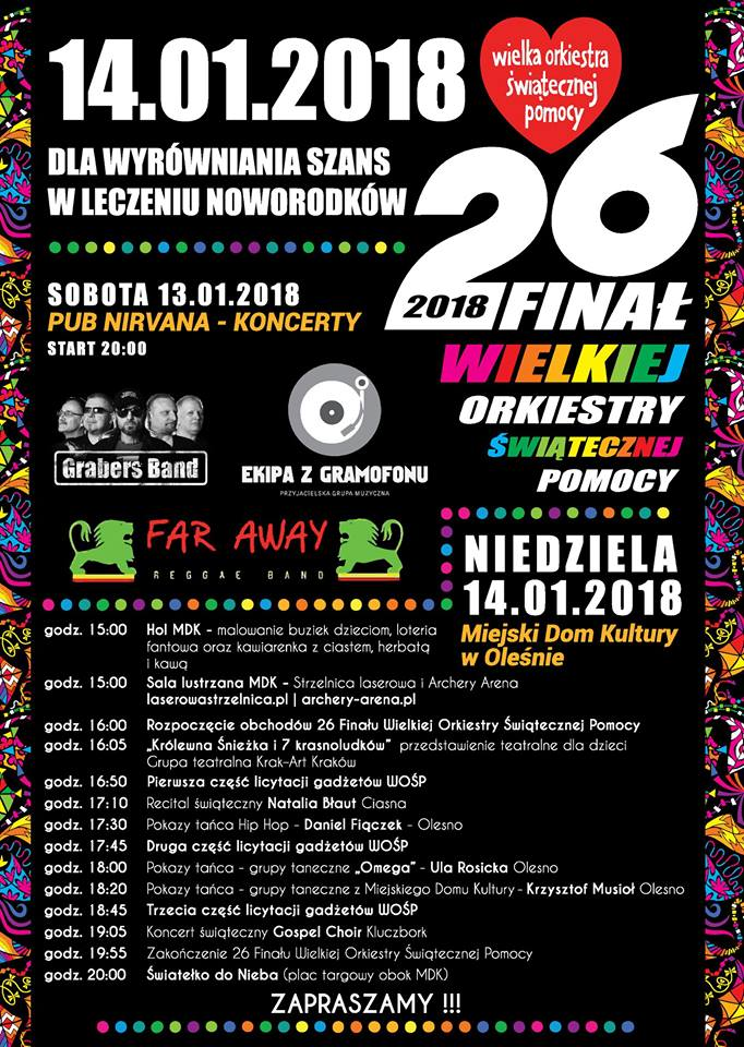 wosp2018