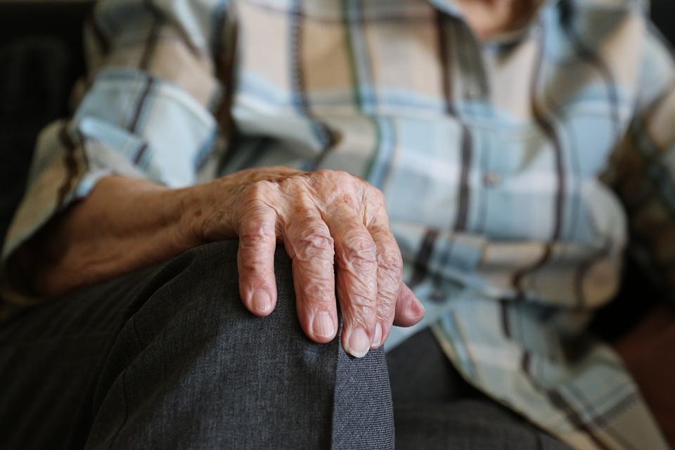 Najwyższa, średnia i najniższa emerytura w województwie