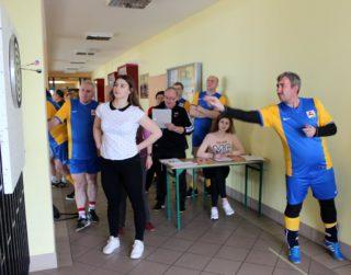 turmiej_radnych-dobrodzien_2018_19