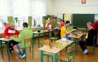 turmiej_radnych-dobrodzien_2018_25