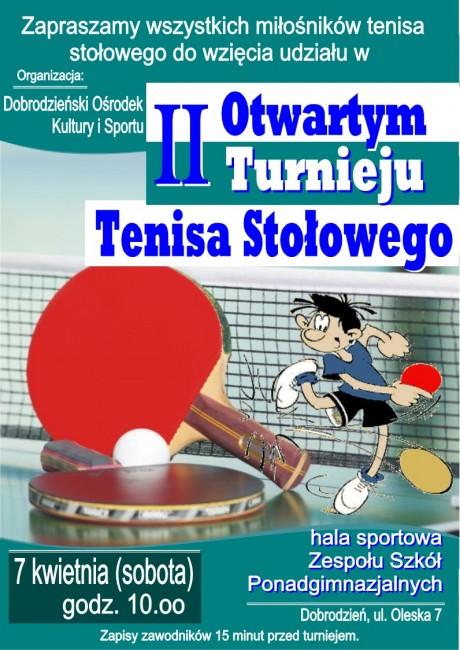 ii-otwarty-turniej-tenisa-e1521547560703