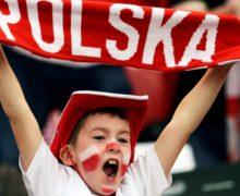 Jest szansa na strefę kibica w Oleśnie podczas mundialu