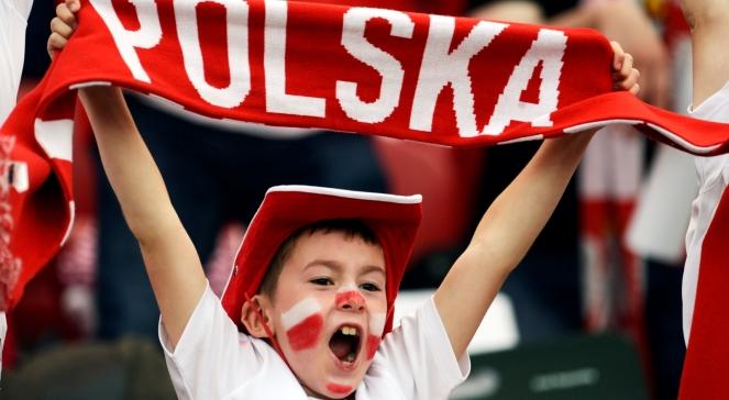 W Oleśnie powstanie strefa kibica! Wspólnie będzie można zobaczyć niemal wszystkie mecze mundialu