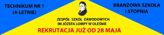 ZSZ Olesno