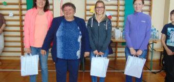 Dzieci z Czech odwiedziły Borki Wielkie