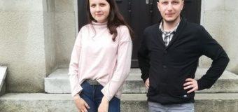 Międzynarodowy sukces uczennicy PSP w Bodzanowicach