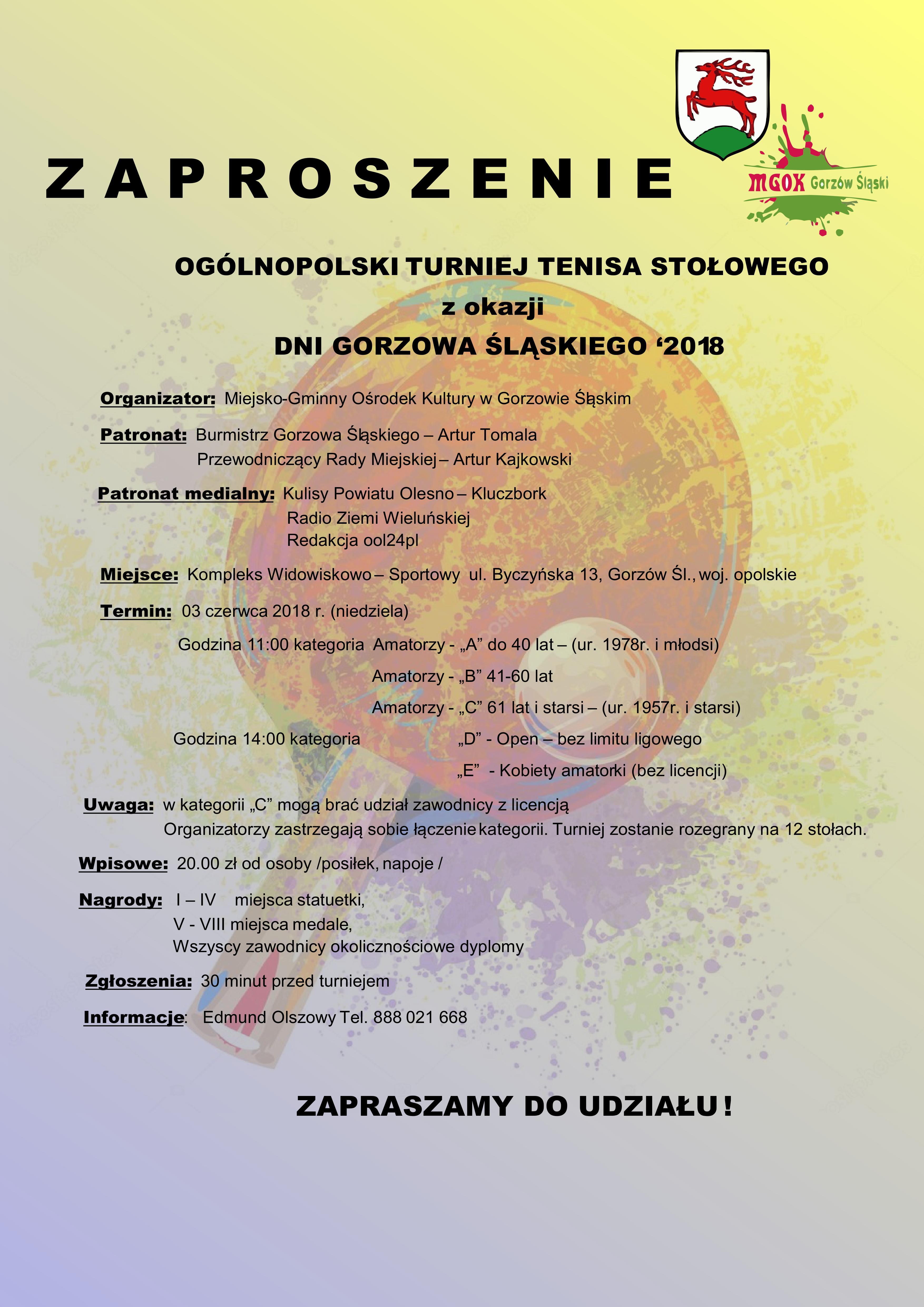 turniej_z_okazji_dni_gorzowa