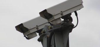 Zasilanie kamer przemysłowych IP