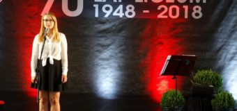 70 lat Oleskiego Liceum – spotkanie absolwentów
