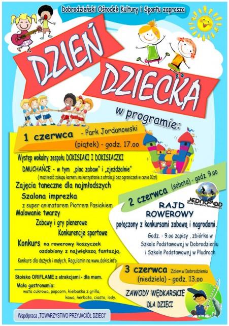 dzien-dziecka-2018-e1527248625223
