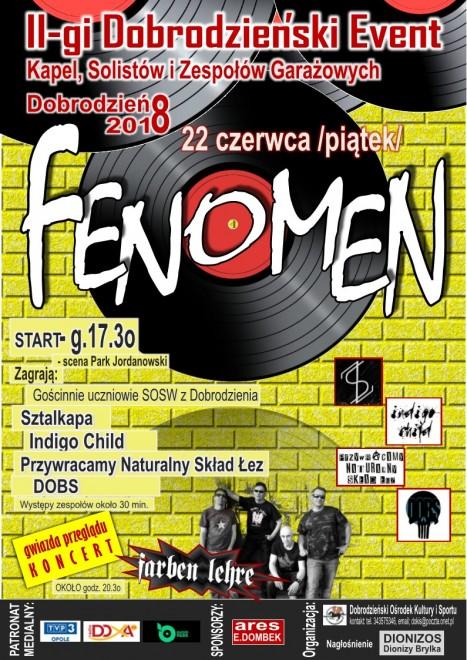 ii-fenomen-zespoly-e1529063175438