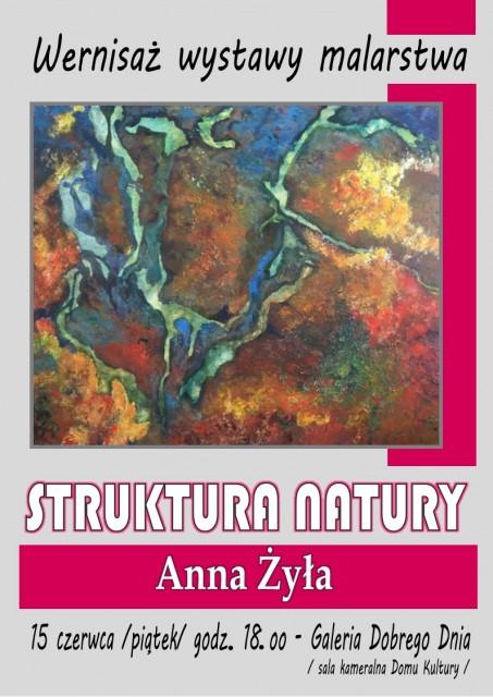 wernisa-a-zyla1-e1528792040322
