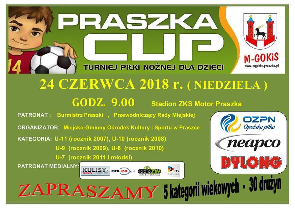 praszka_cup