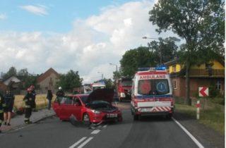 wypadek_gorzow5