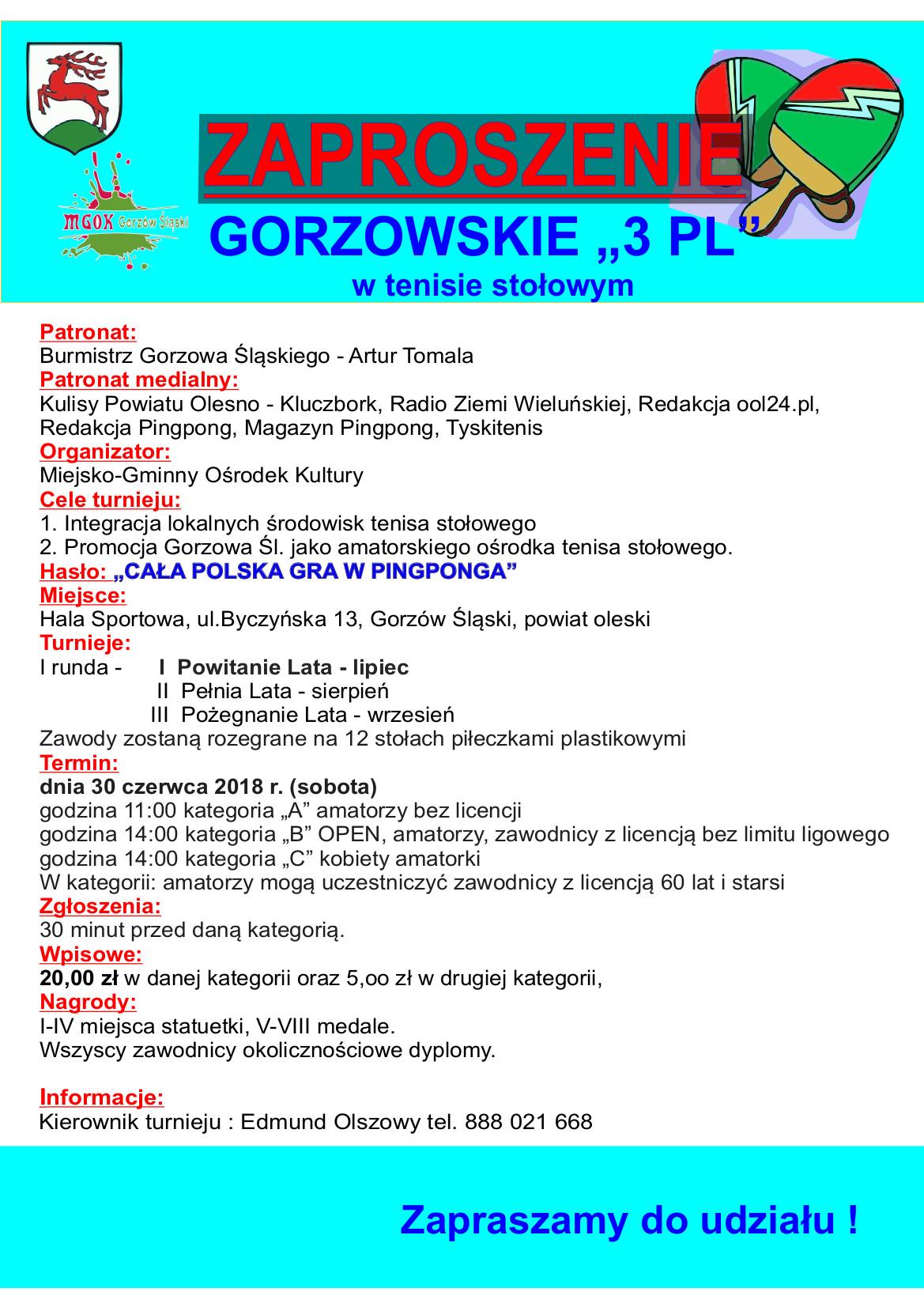 zaproszenie_gorzowskie_3pl