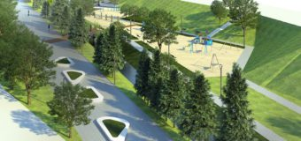 Strefa inwestycyjna może się zapełnić do końca roku. 20 milionów na inwestycje w gminie Olesno. Rozmowa z burmistrzem