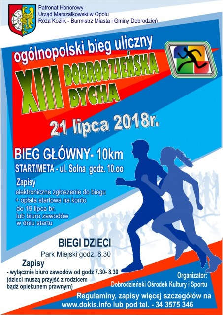 d-dycha-plakat-e1530192093519