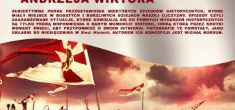 Droga Ku Wolności – Wystawa Fotografii Andrzeja Wiktora – Praszka
