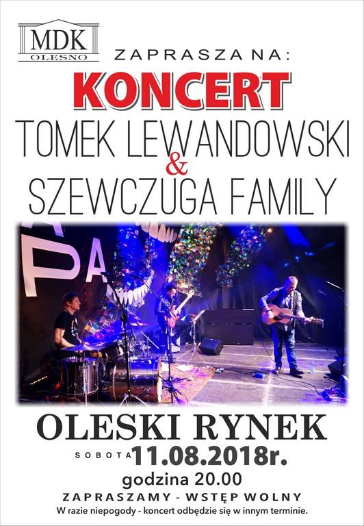 tomek_lewandowski