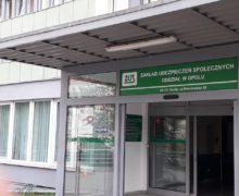26 tysięcy osób w województwie wnioskowało o postojowe z ZUS