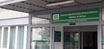 W województwie opolskim składki ZUS opłaca 18,8 tys. cudzoziemców z 83 krajów
