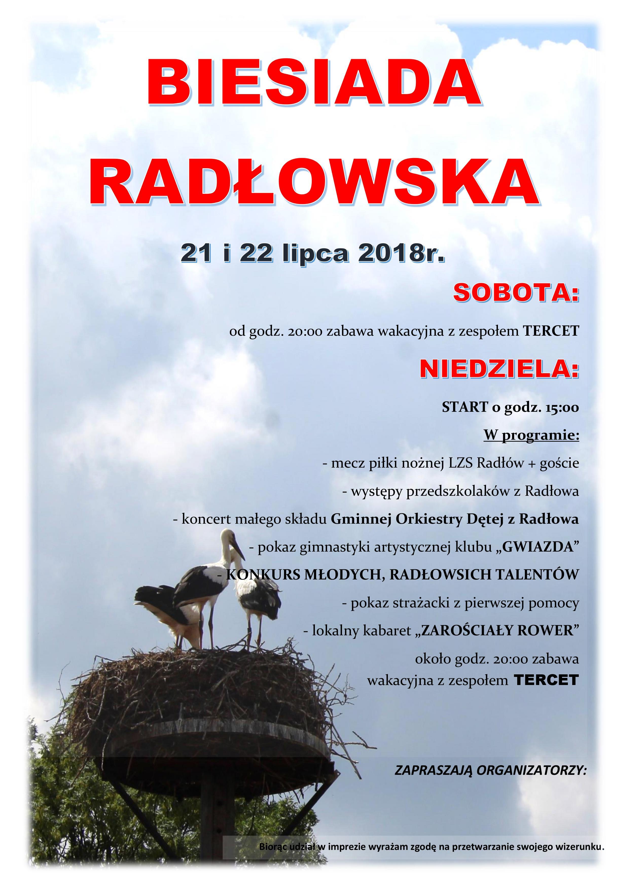 biesiada_radlowska