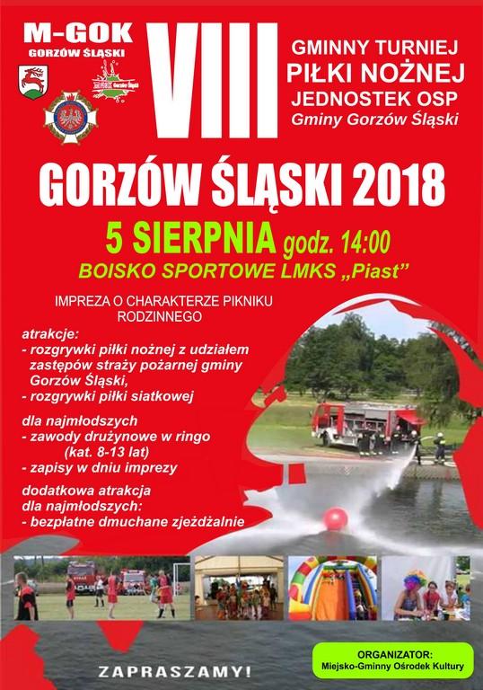 gminny_turniej_osp