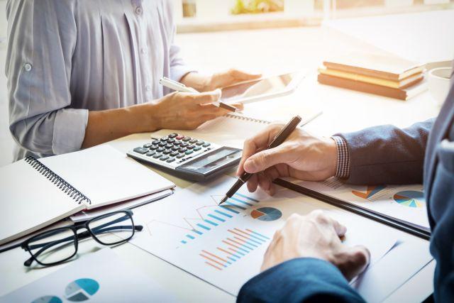 Kilka aspektów jakie warto rozważyć przed pożyczeniem pozabankowo