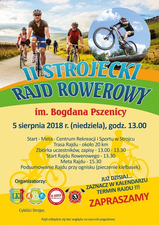 plakat_rajd_b_pszenica_ii