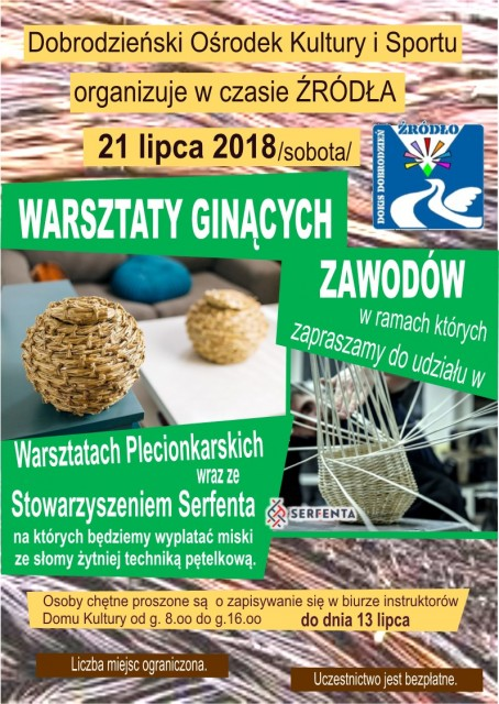 warsztaty-plecionkarskie-dokis-2018-e1530039758323