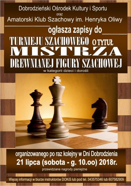 zapisy-do-turnieju-szachowego-e1530017791813