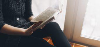 Kropla nadziei – o miłości, ukojeniu i prawdziwych uczuciach
