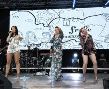 Dni Olesna 2018 – Niedziela
