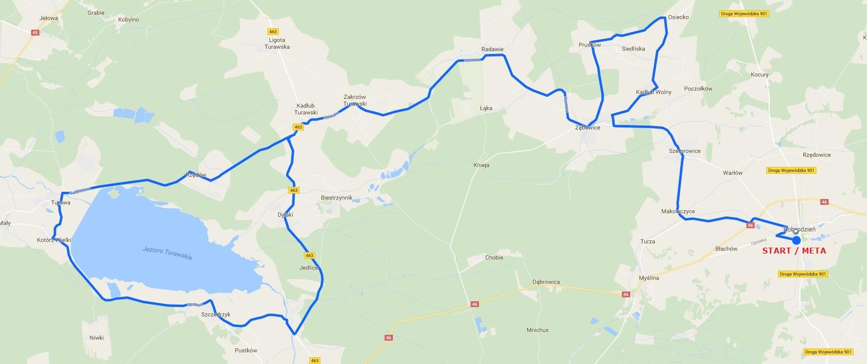 maraton-2018-mapa