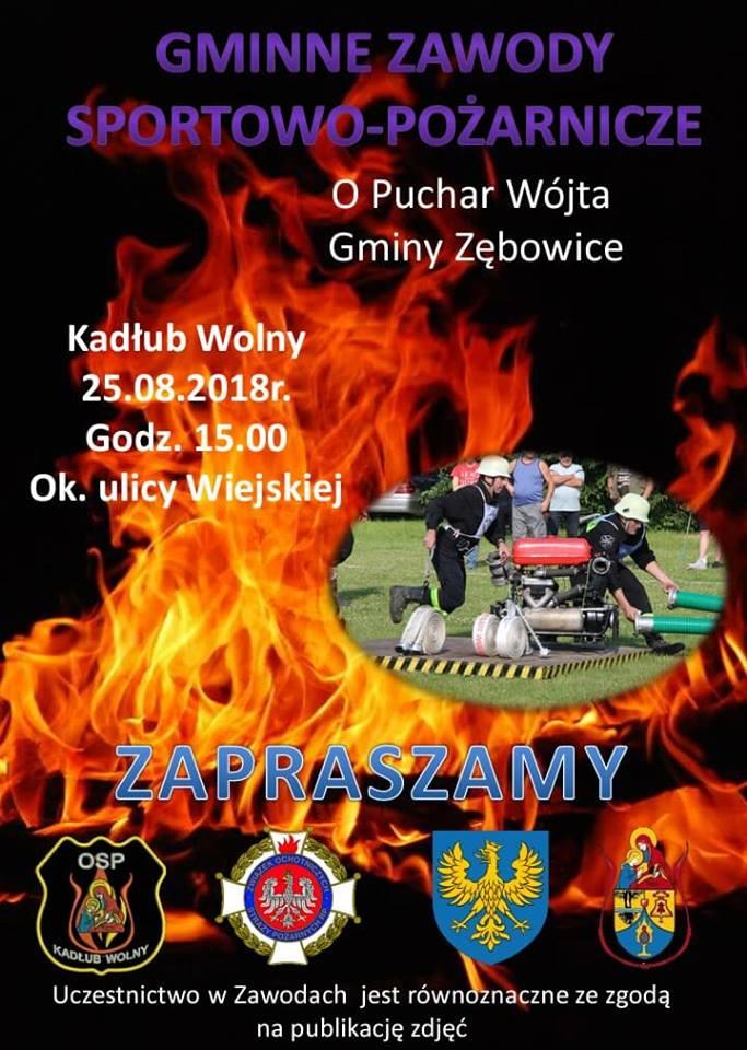 gminne_zawody_sportowo-pozarnicze