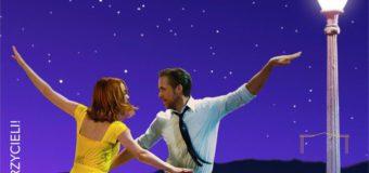 La La Land – Kino Plenerowe Olesno