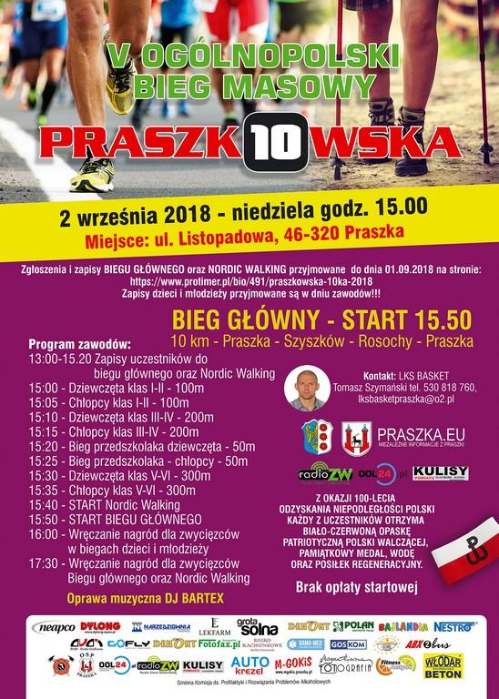 plakat_praszkowska_10_2018