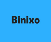 Binixo.pl serwisem dla każdego klienta!
