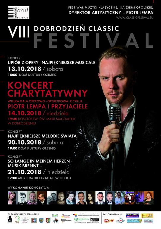 dobrodzien_festiwal_palakat_a2_podglad